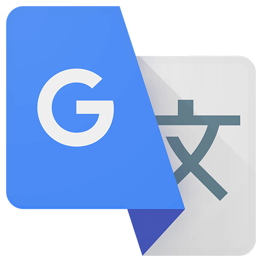 logo googletranslate